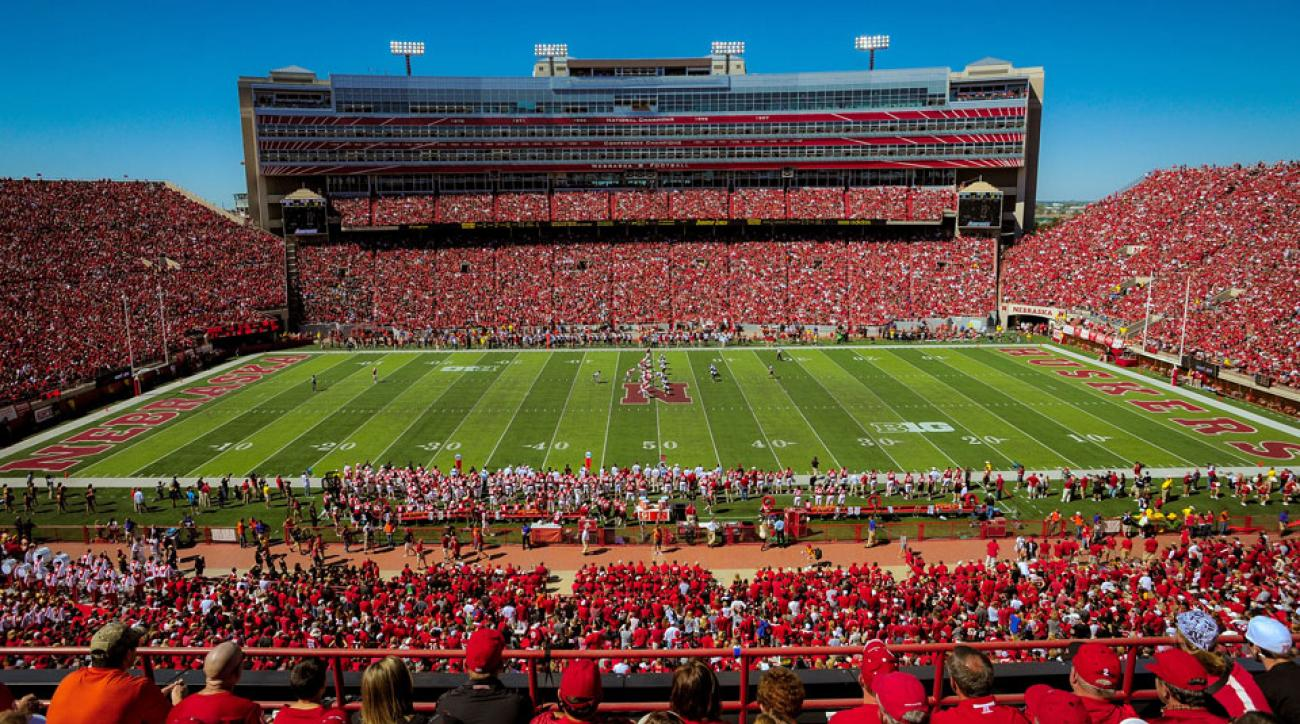 nebraska-fires-stadium-announcer-facebook