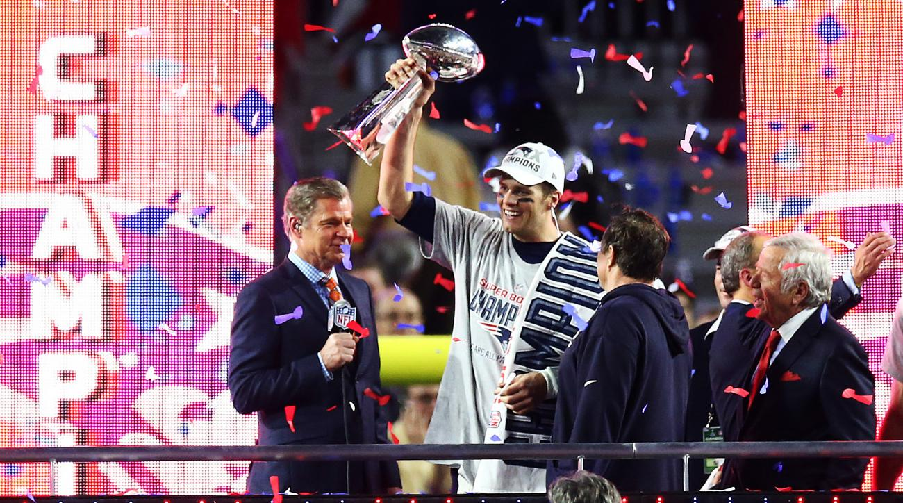 new england patriots 2015 schedule