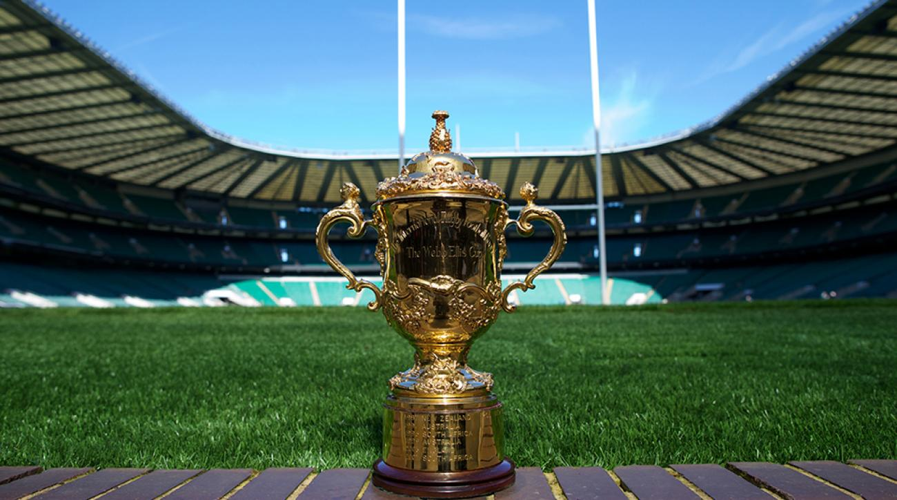 rugby world cup fixtures squads teams