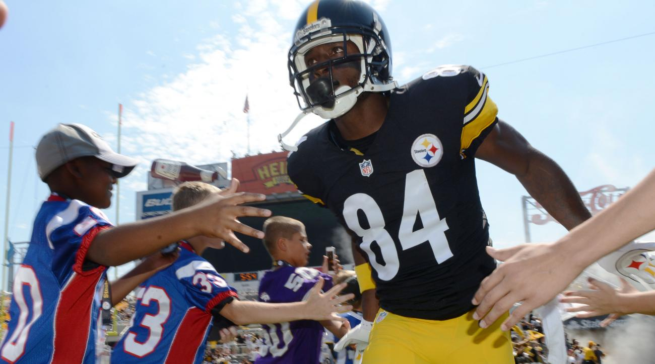 steelers-contracts-restructured