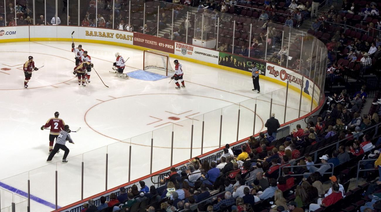 ahl-outdoor-game
