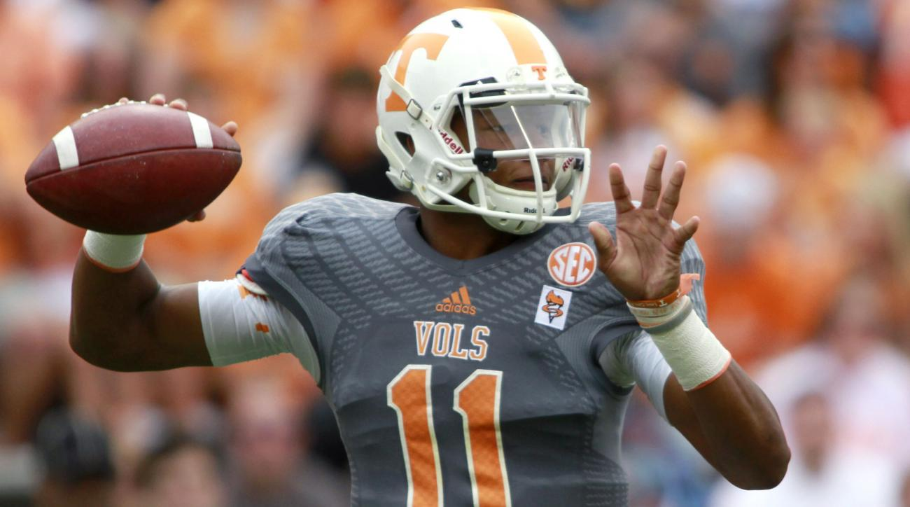 tennessee-bowling-green-watch-online-live-stream