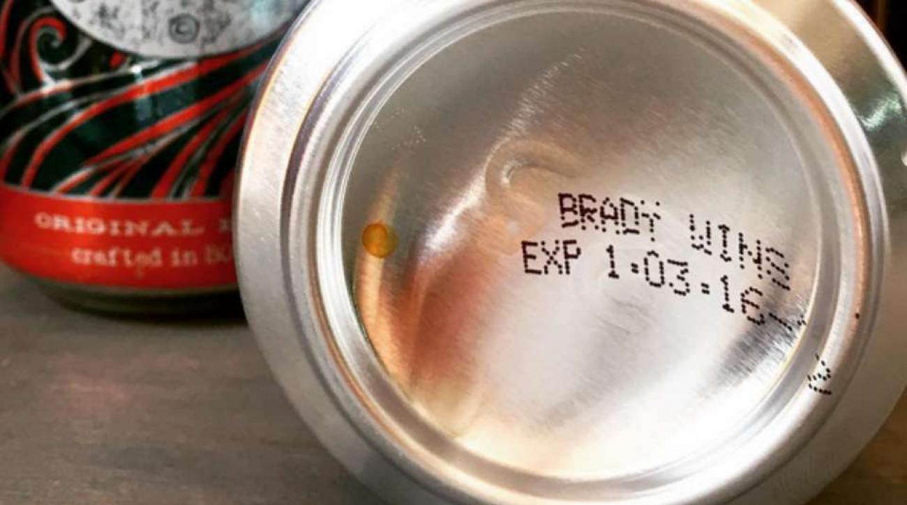 tom-brady-deflategate-downeast-cider