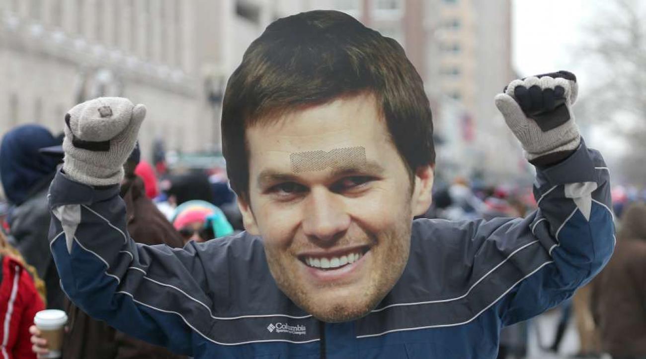 tom-brady-deflategate-reaction