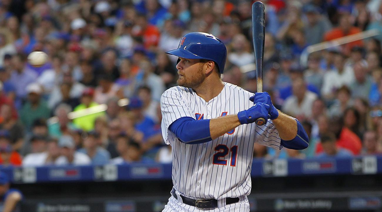 new york mets lucas duda back injury return