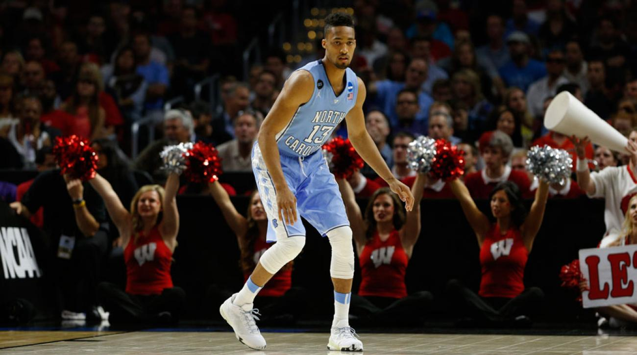 jp tokoto philadelphia 76ers contract