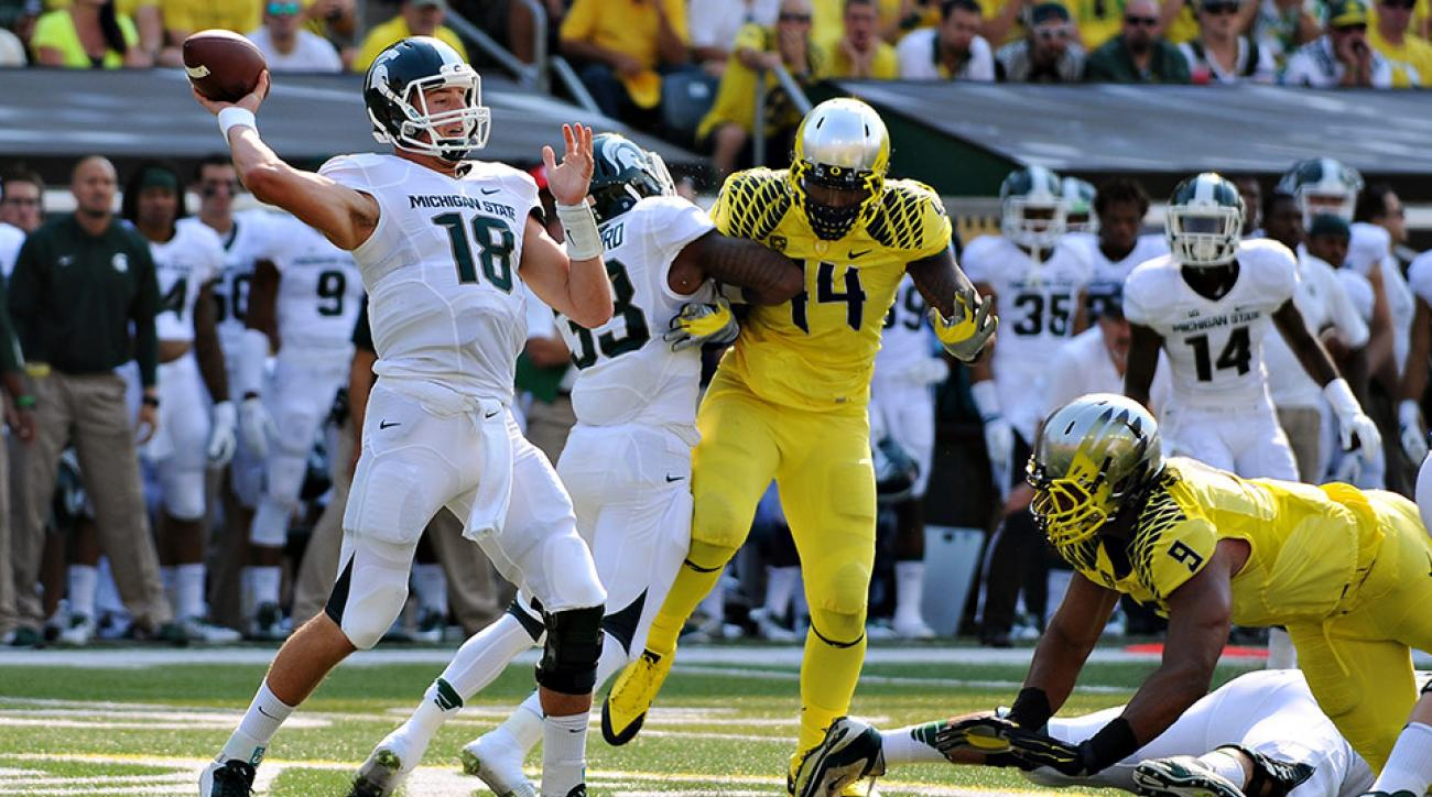 michigan-state-oregon-odds-week-2