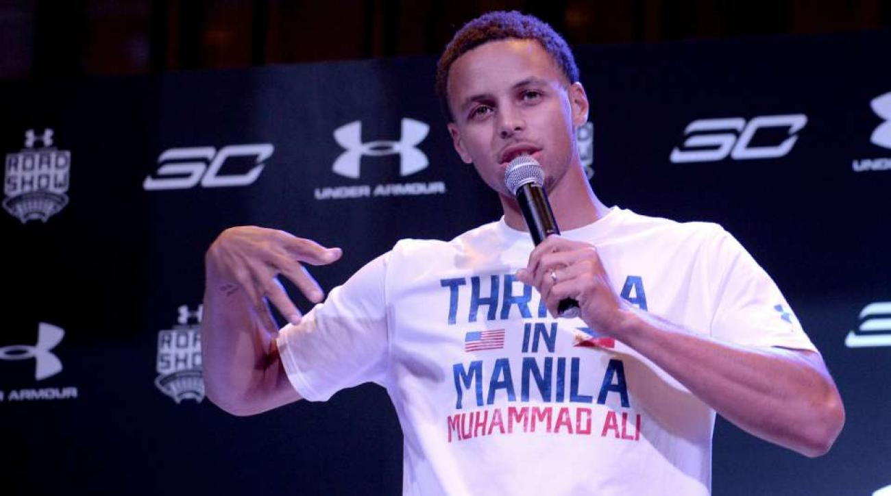 warriors-stephen-curry-manila-under-armour