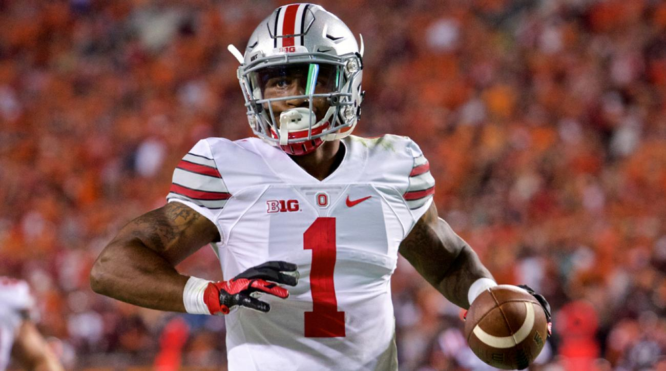 braxton-miller-ohi-state-power-rankings-marquee.jpg