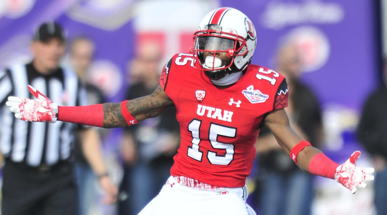 dominique hatfield utah football reinstated suspension assault charges