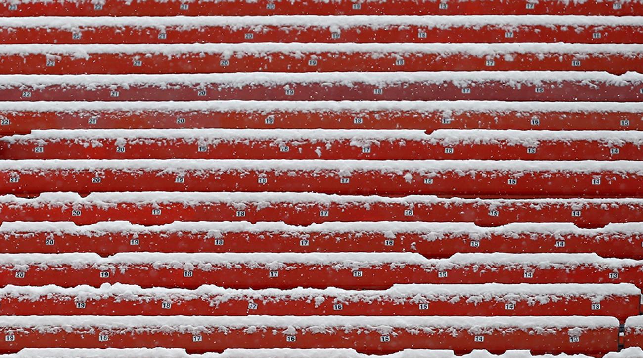 nfl stadiums photos quiz