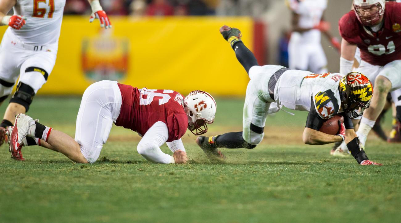 stanford-harrison-phillips-torn-acl