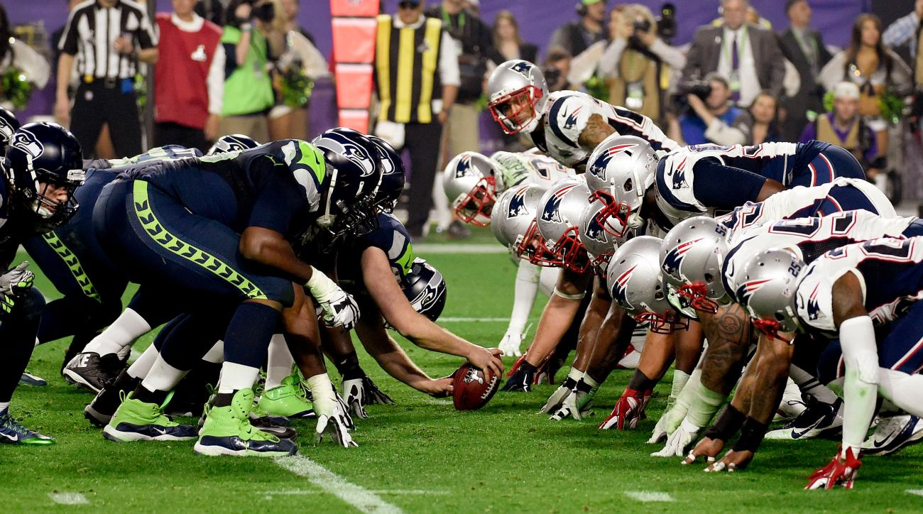 when is super bowl 50 2016 date