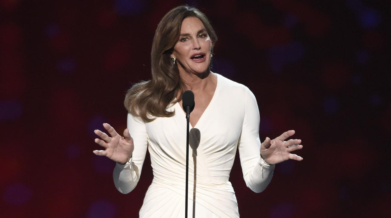 caitlyn-jenner-today-show-interview