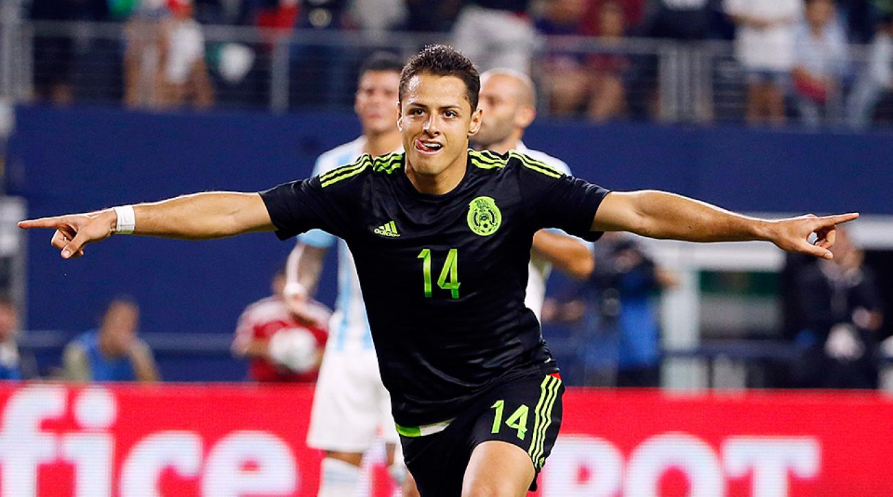 mexico-argentina-friendly-javier-hernandez.jpg