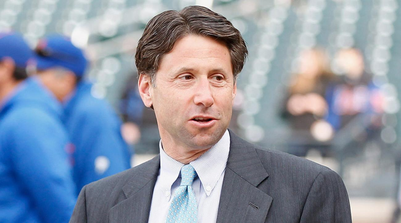 new york mets jeffrey wilpon identity theft