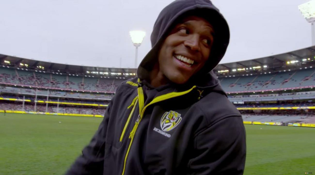 panthers-cam-newton-australian-rules-football-gatorade
