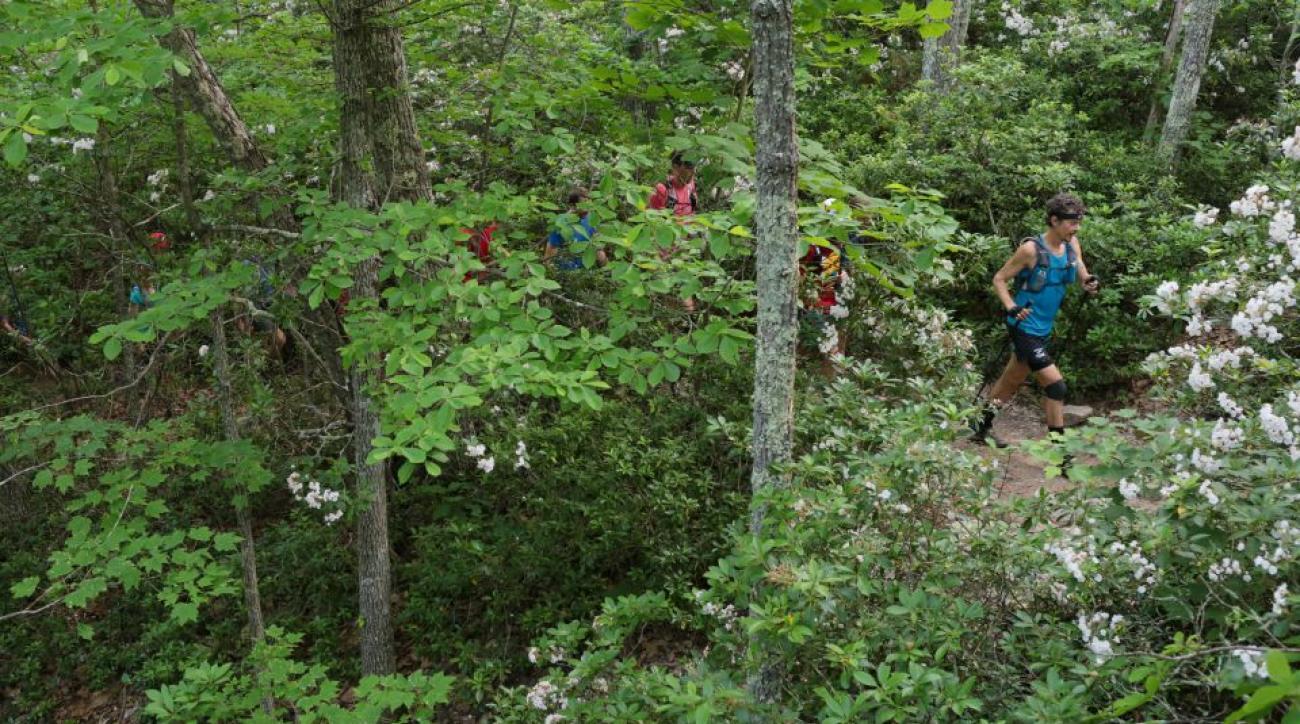appalachian-trail-record-fine-scott-jurek