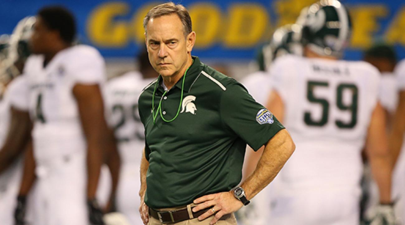 mark-dantonio-michigan-state-oregon
