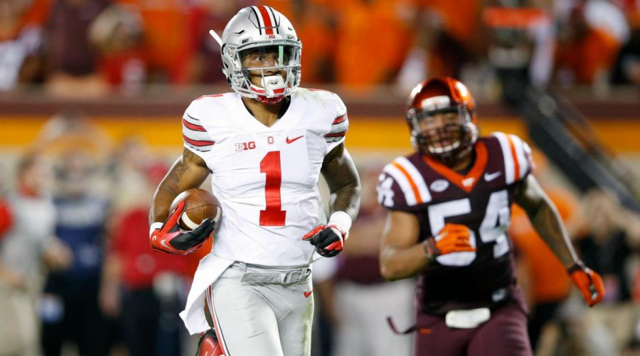 ohio-state-braxton-miller-spin-no-cable