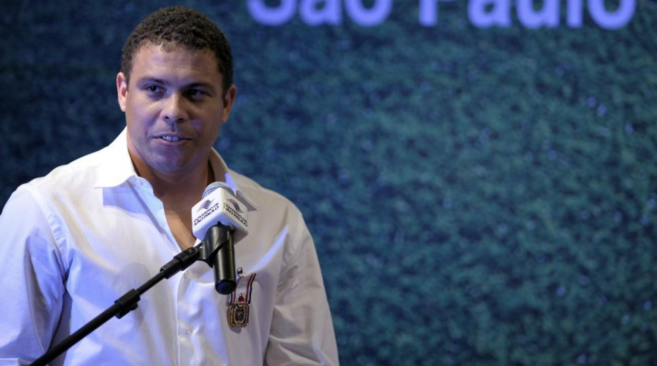 ronaldo-lima-brazil-burning-man