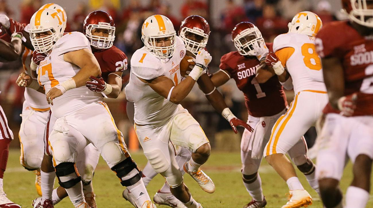 tennessee-oklahoma-betting-preview
