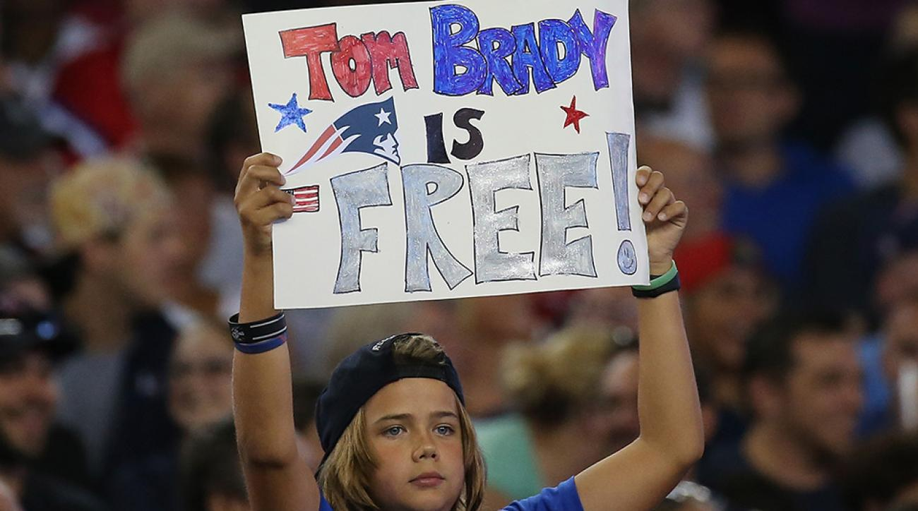 tom brady patriots middle school renamed