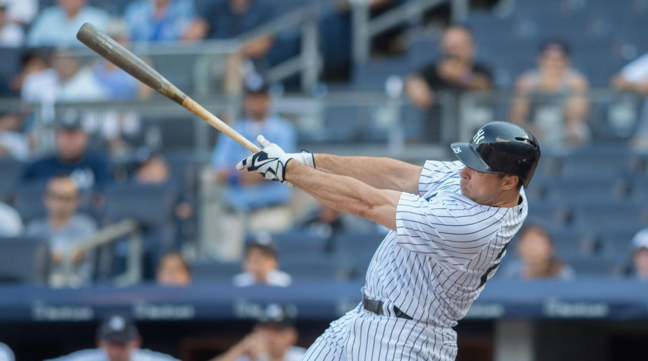 yankees-mark-teixeira-injury-update