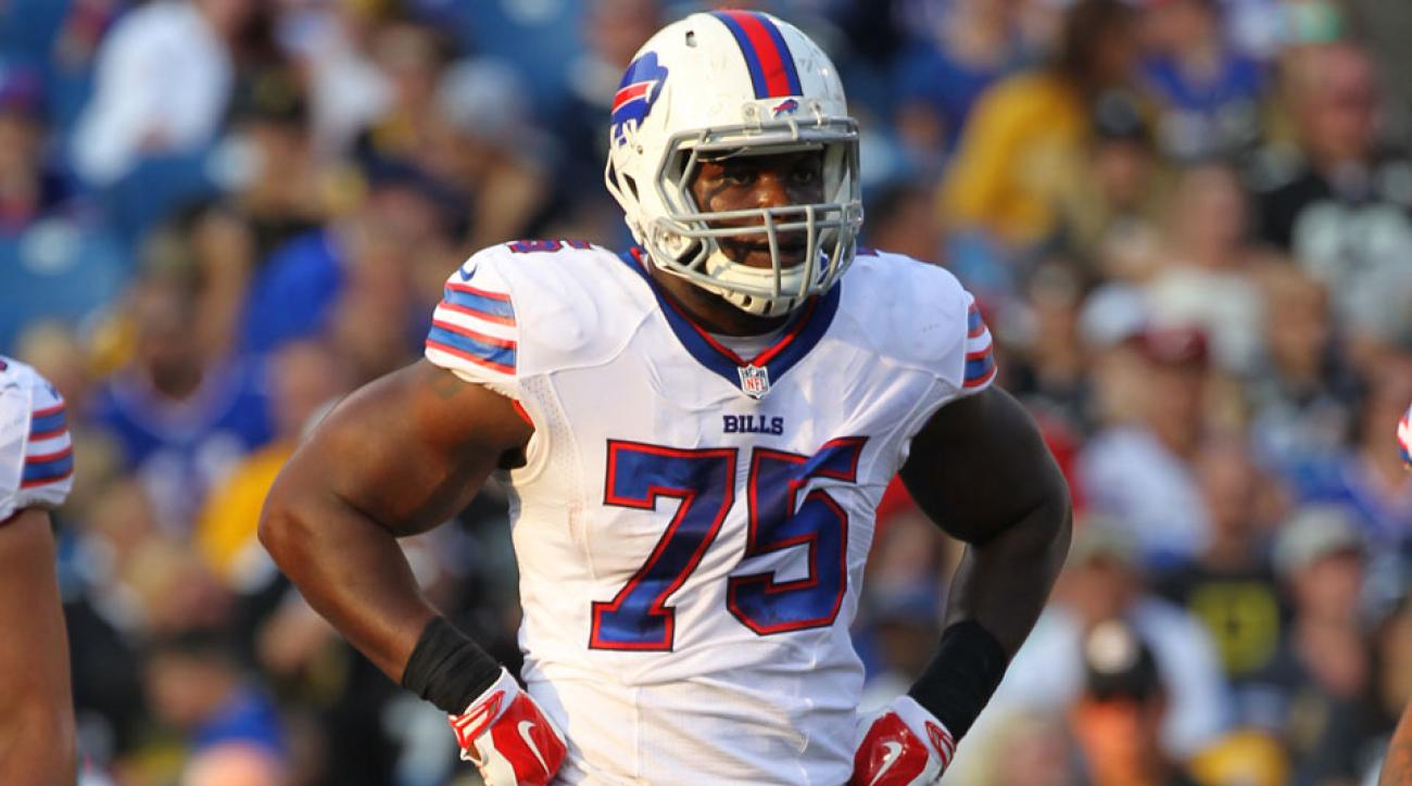 ik enemkpali buffalo bills active roster