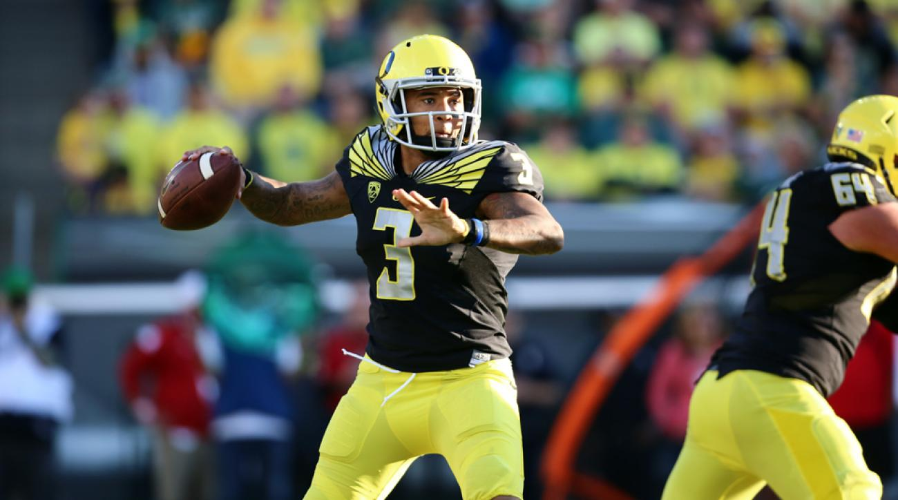 vernon-adams-oregon-michigan-state-viewing-guide.jpg