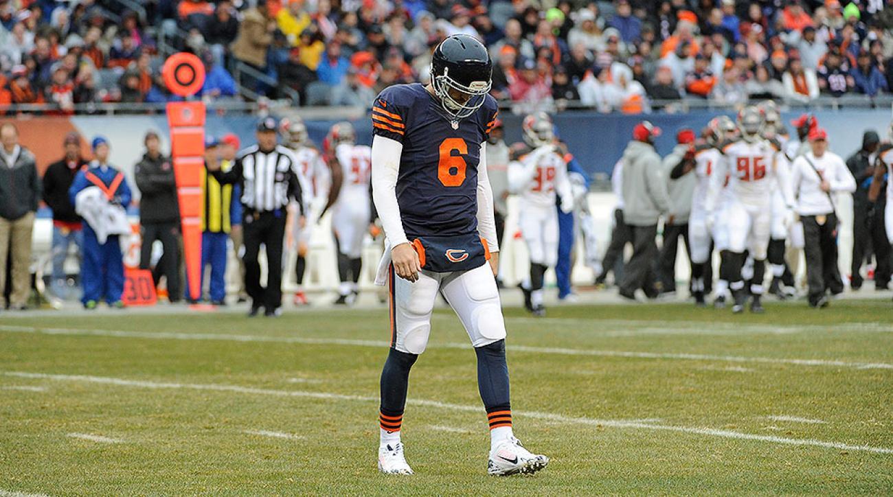 Brain on Sports Podcast: Athlete body language