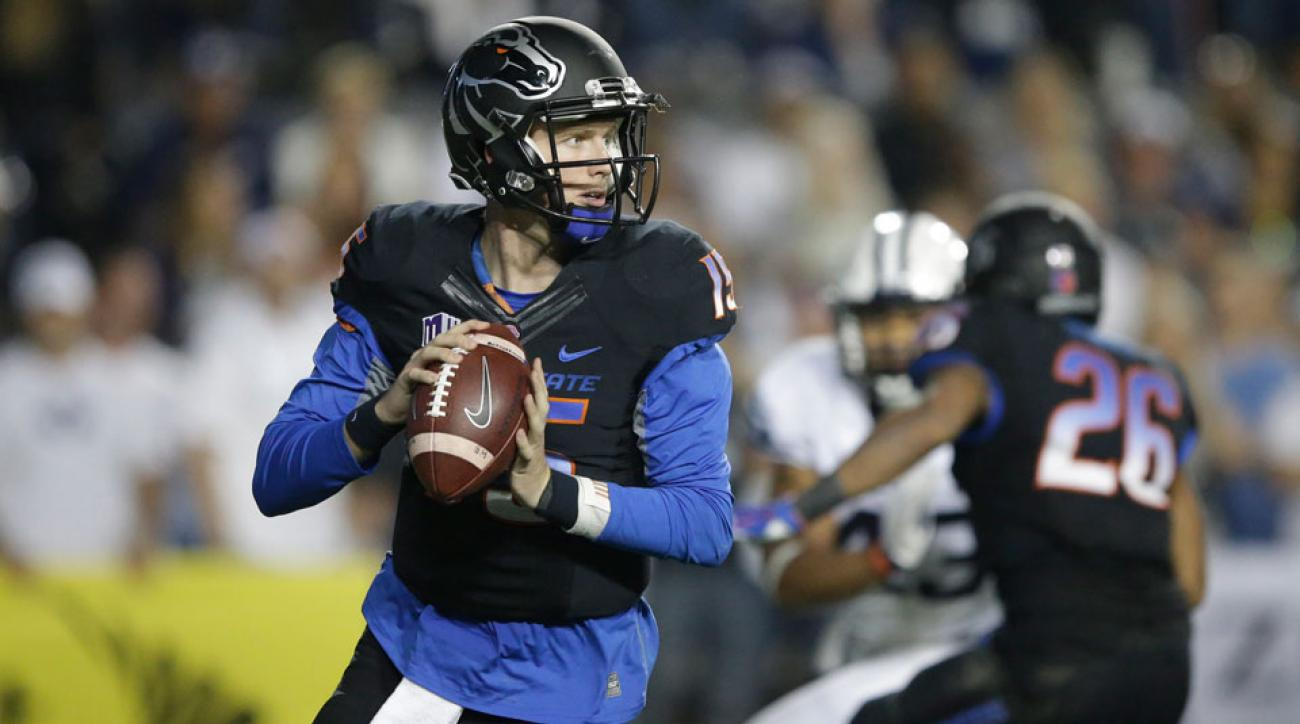 boise state broncos idaho state bengals watch online