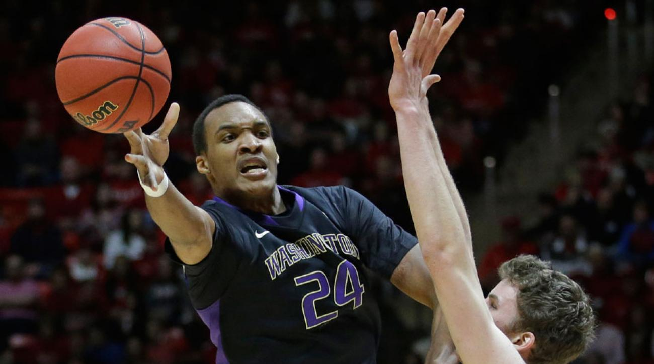 los angeles lakers robert upshaw contract