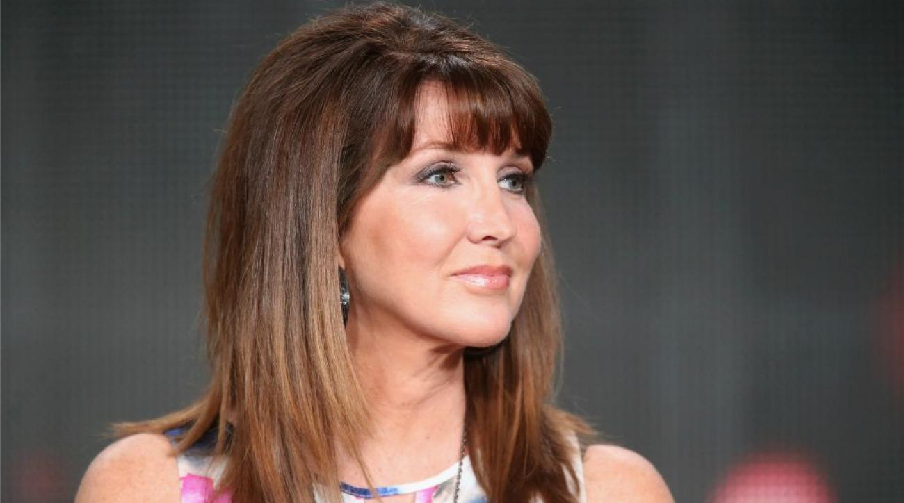 Dixie Carter naked (36 photos), Ass, Cleavage, Instagram, legs 2015