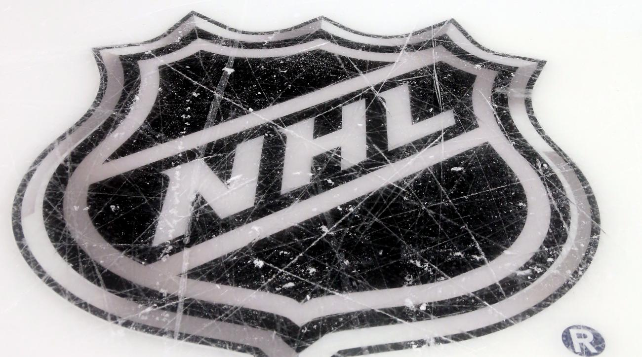 nhl player survey openly gay teammate accept