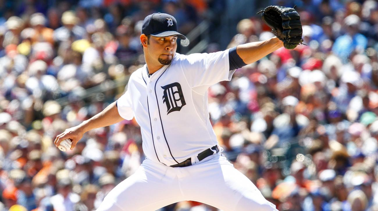 detroit-tigers-anibal-sanchez-shoulder-injury-return