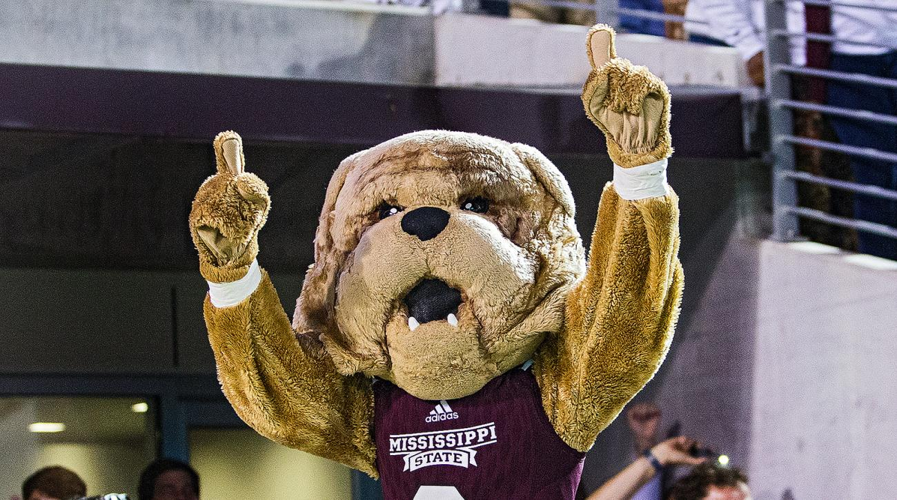 How to watch Mississippi State vs. Northwestern State
