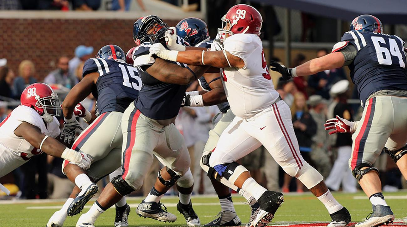 ole-miss-alabama-preview