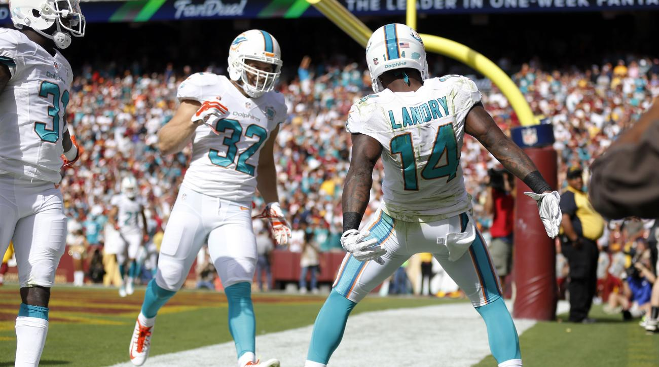 miami-dolphins-jacksonville-jaguars-watch-online-live-stream