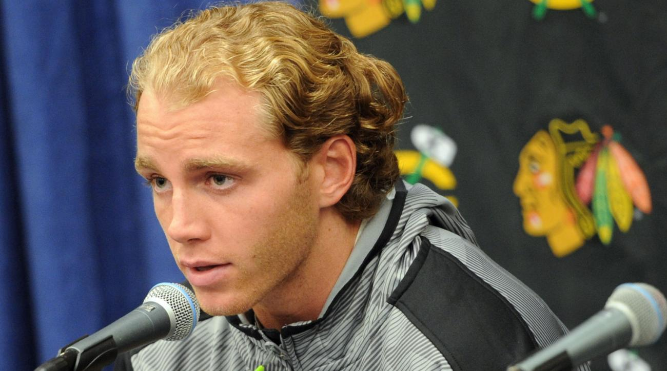 patrick kane chicago blackhawks rape allegations news