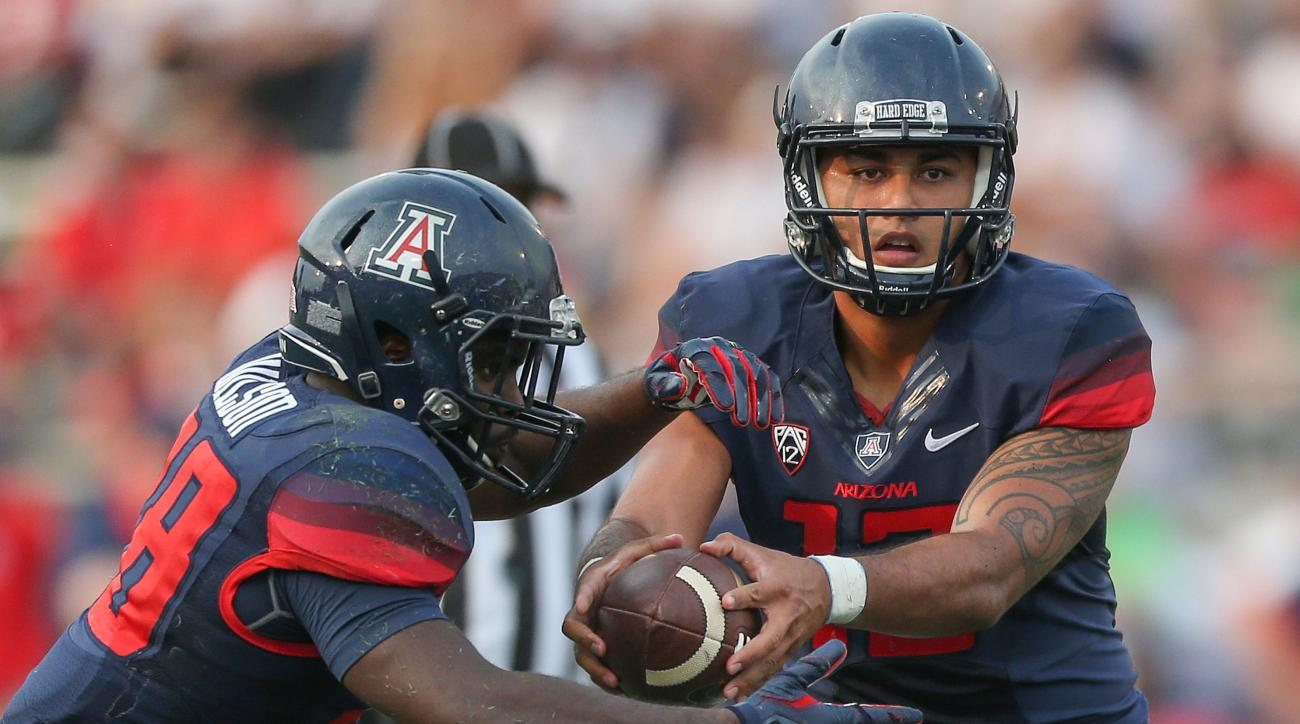 arizona-wildcats-northern-arizona-lumberjacks-watch-online-live-stream