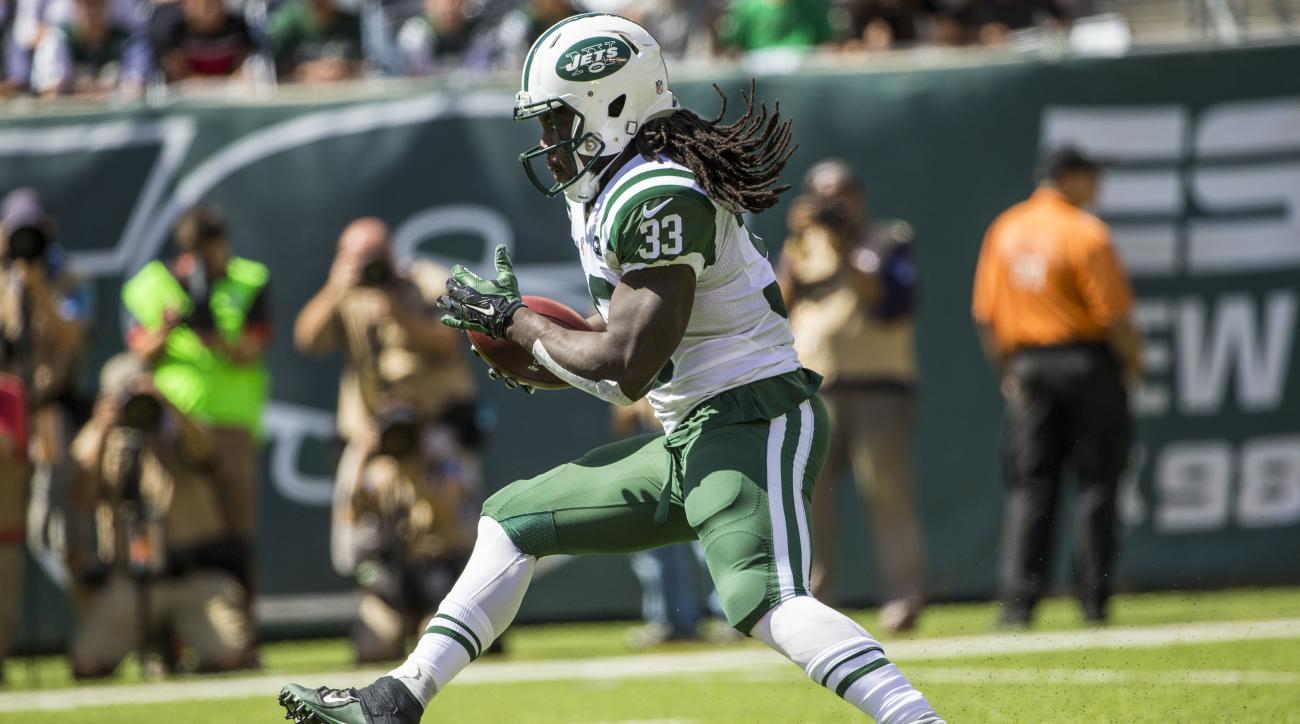 new-york-jets-indianapolis-colts-watch-online-live-stream