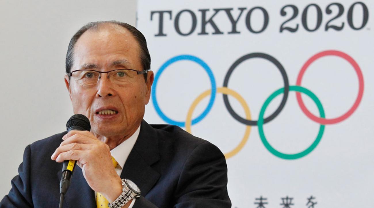 tokyo 2020 olympics sports added ioc baseball softball wushu surfing