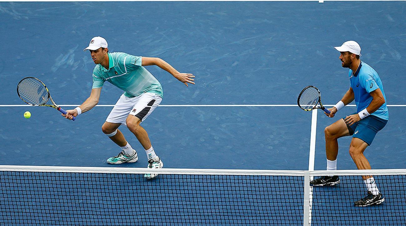 Davis Cup United States