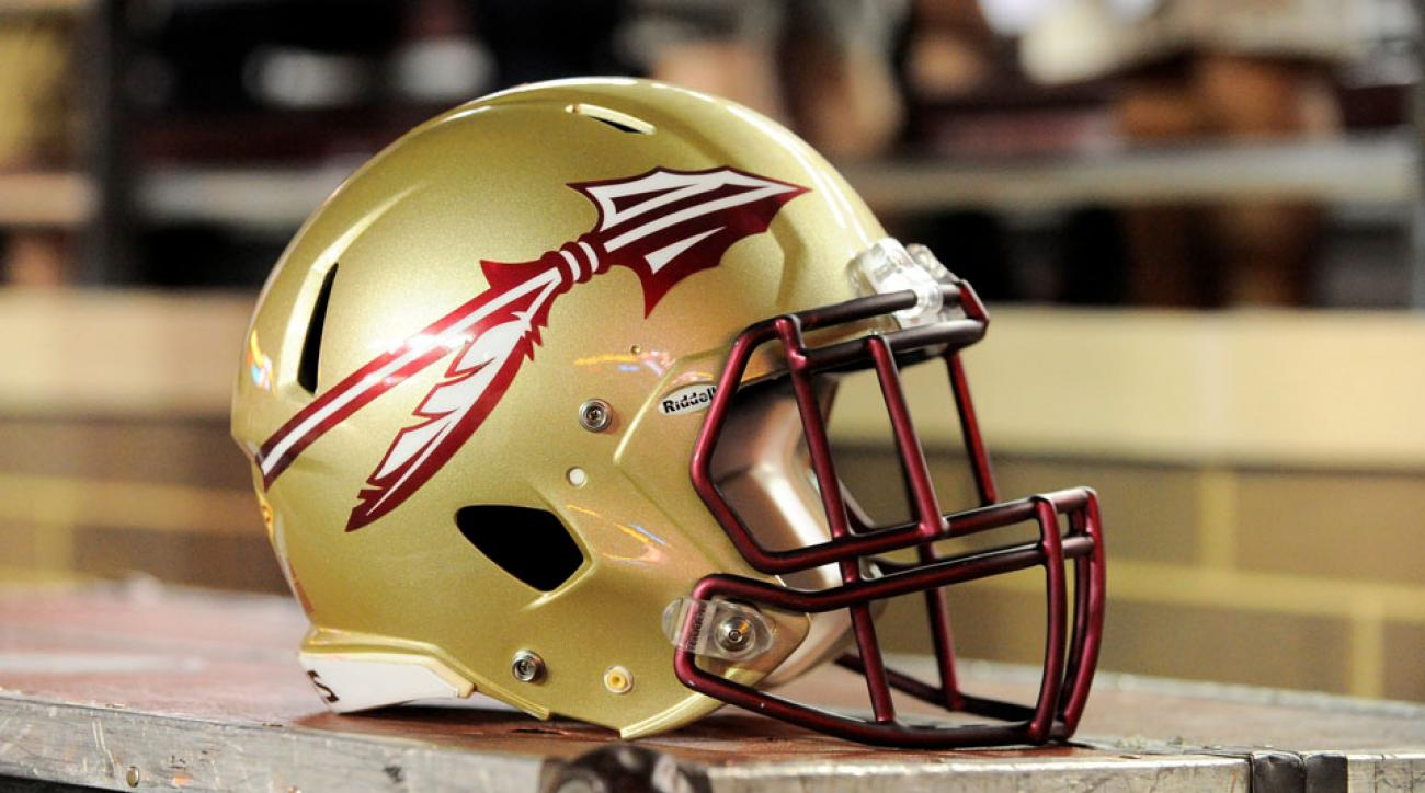 boston college northern illinois watch online live stream