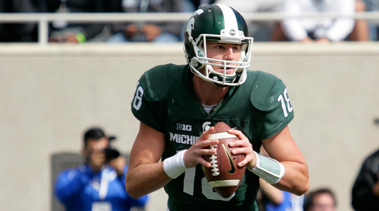 connor-cook-michigan-state-power-rankings-top.jpg
