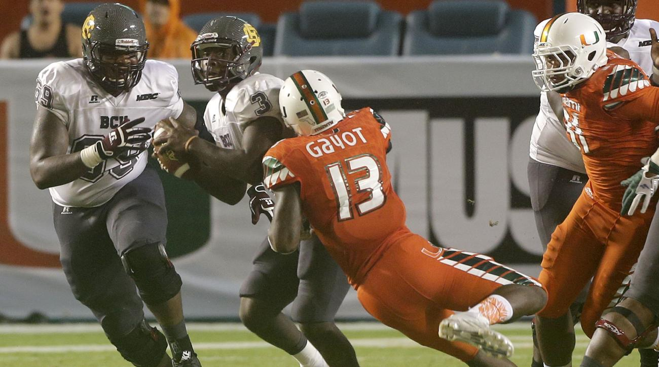 miami-hurricanes-marques-gayot-neck-injury