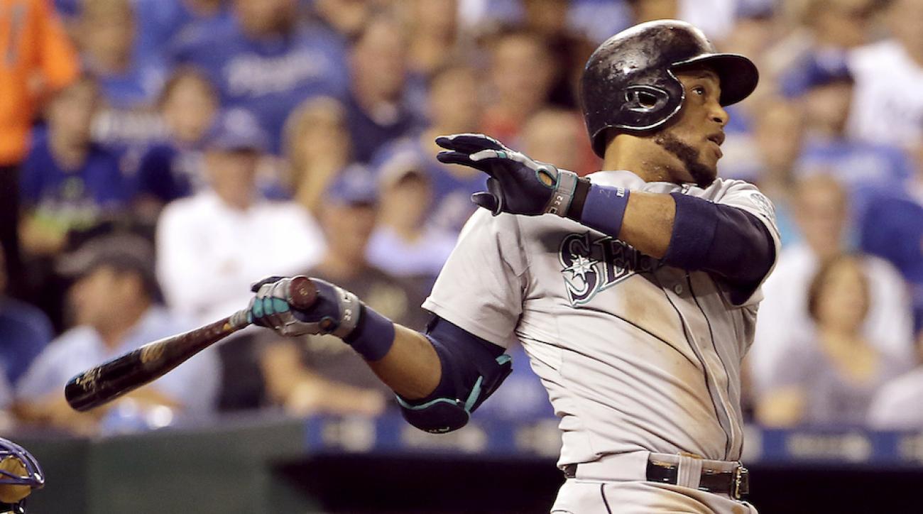 robinson cano second baseman mlb hits record