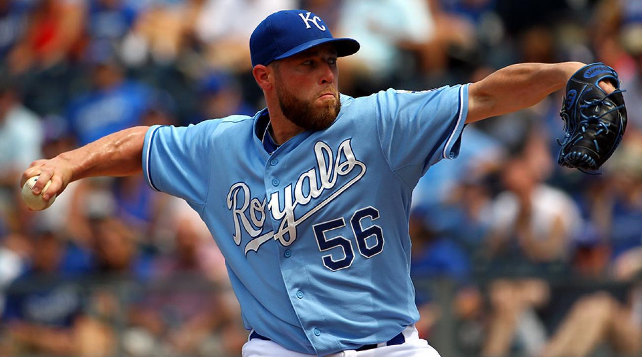 greg-holland-royals-injury