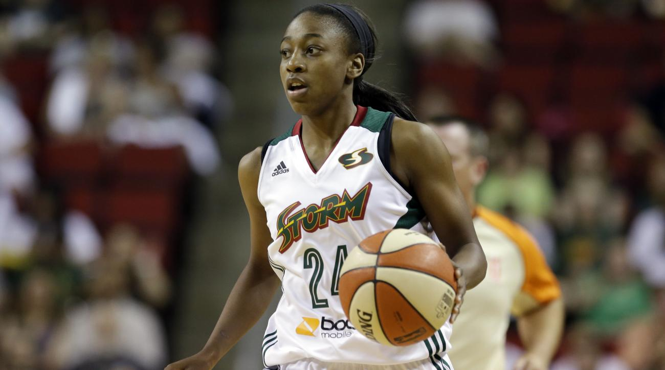 jewell-loyd-wnba-rookie-of-the-year-seattle-storm